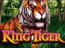 Азартная игра King Tiger